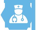 Medisch Letselschade claimen
