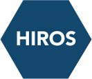 Hiros Logo